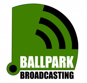 BallParkBroadcasting_Logo_Final