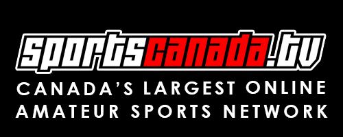 Click to go to SportsCanada.tv