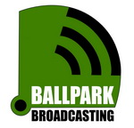 BallParkBroadcasting_Logo_Final_JPG_150