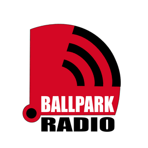 BallParkRadioLogo_Red_300